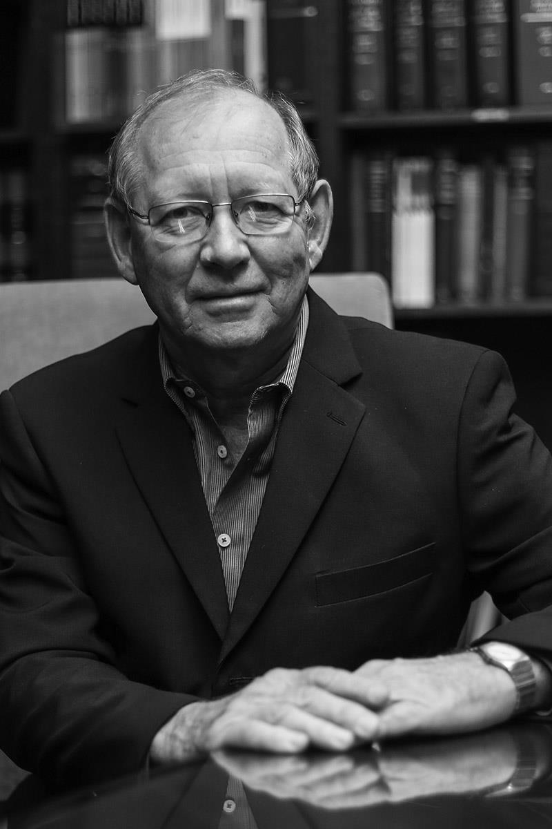 Pierre Langenhoven